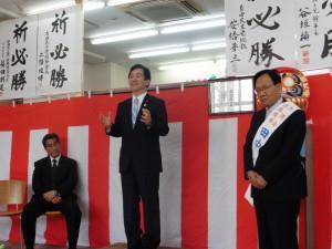 田中しげお 2015-04-19 10.44.23