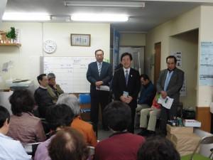 原島茂 2015-04-12 15.20.49