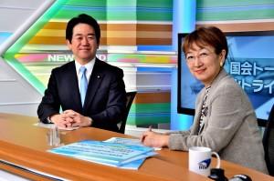15-11-26-テレビ-030