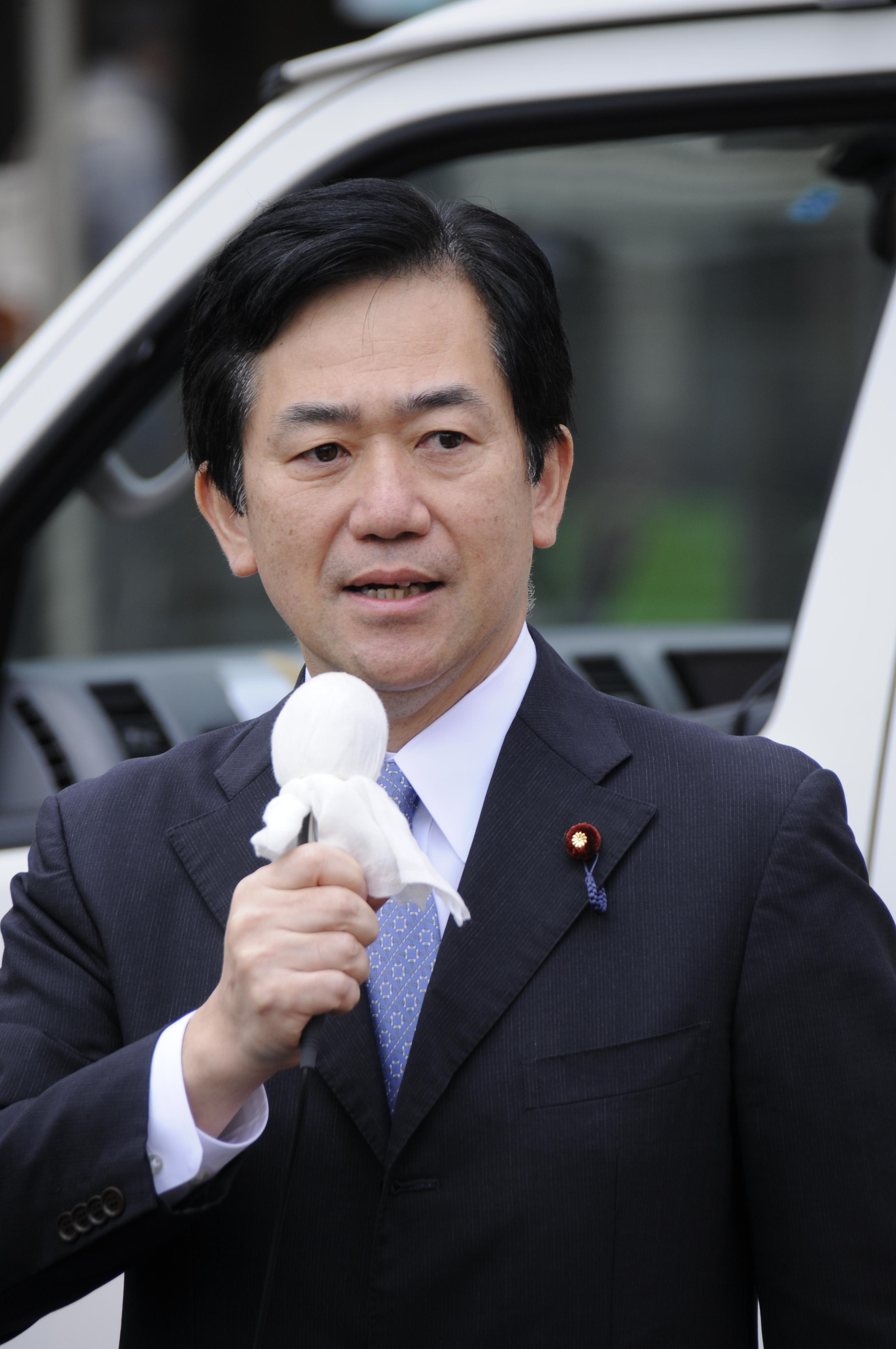 活動報告インターンシップを通して明日を信じられる日本へ